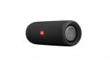 Bluetooth колонка JBL flip 5 — обзор