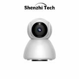 ip камера с wifi для дома какую выбрать